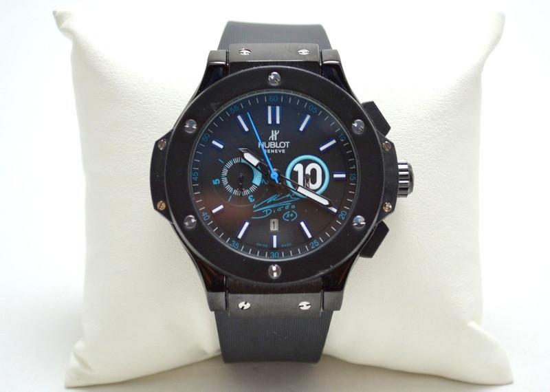 d58c916f Часы механические HUBLOT 301, цена 1 158 грн., купить в Одессе ...