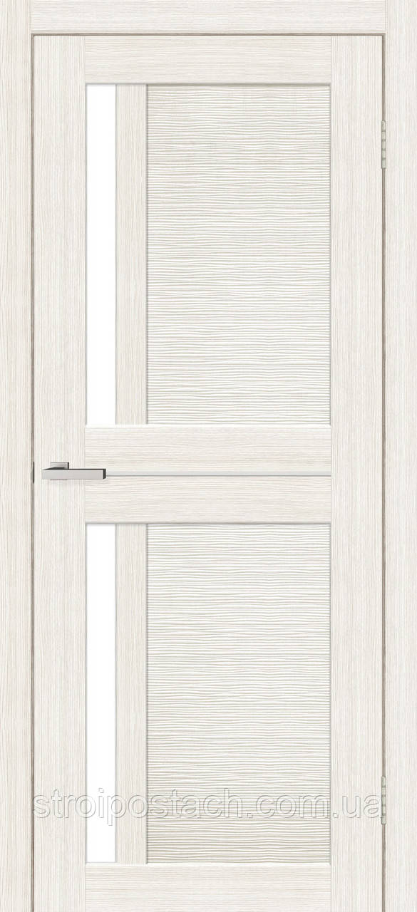 NOVA 3D №1 premium white 90