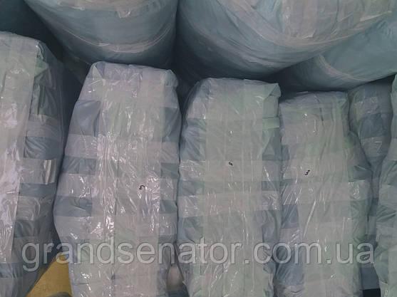 Бахіли 4 р - 0.261 грн/1 шт, фото 3