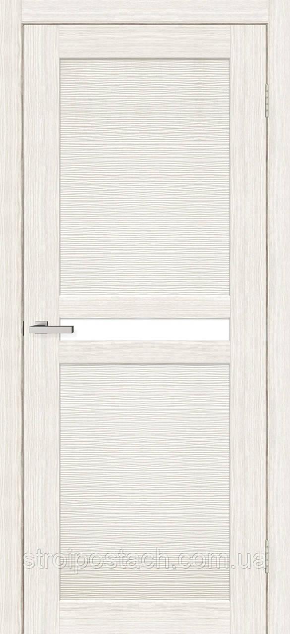 NOVA 3D №3 premium white 90