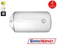 Электрический водонагреватель для горизонтального монтажа ATLANTIC O`PRO HORIZONTAL HM 100 D400-1-M