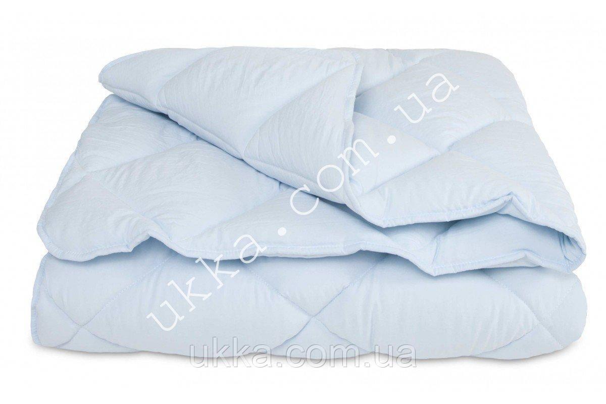 Евро одеяло Washed Cotton Теп