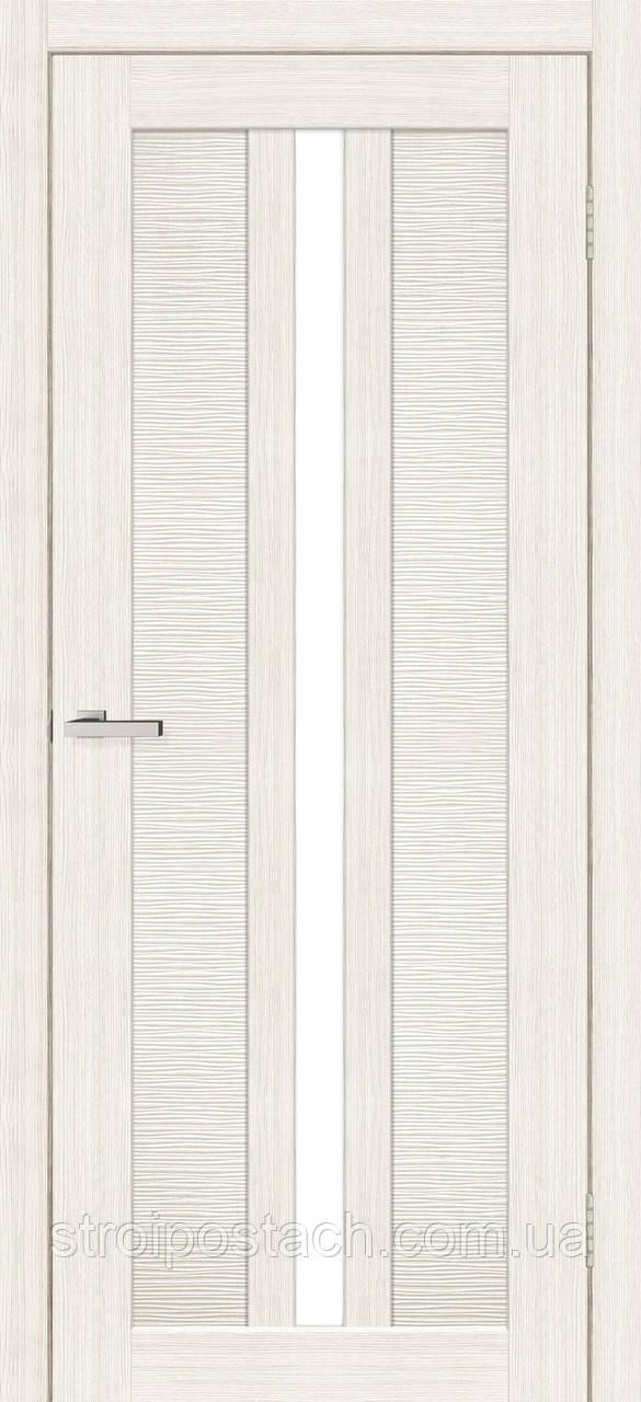 NOVA 3D №4 premium white