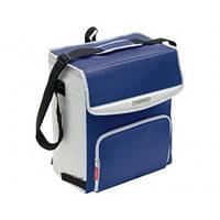 Сумка изотермическая Campingaz Fold'n Cool Classic 20l Dark Blue