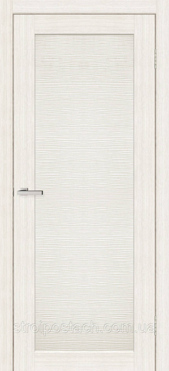 NOVA 3D №5 premium white