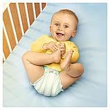 Подгузники Pampers Active Baby Размер 3 (Midi) 6-10 кг, 104 подгузника CPA, фото 8