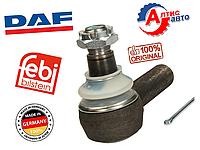 Наконечники рулевых тяг DAF 105, XF 95, CF Евро 3-5 M24 x M30