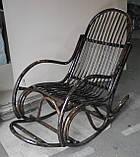 """Кресло-качалка """"Бриз - 1"""", Купить кресло качалку, фото 3"""