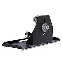 Насадка для УШМ MECHANIC Slider 90 (19568442010)