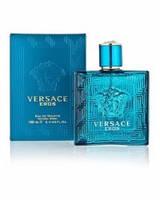 Парфюм мужской Versace Eros 100 ml