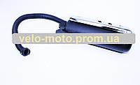 Глушитель Honda DIO AF18