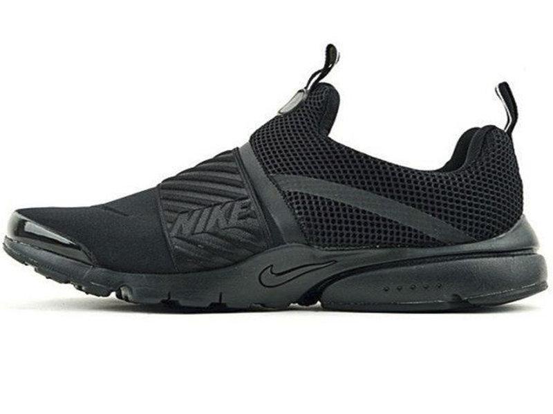Мужские кроссовки Nike Presto Extreme