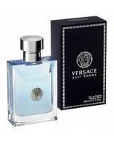 Парфюм мужской Versace Pour Homme 100 ml