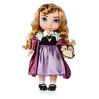 Кукла Малышка Аврора Аниматорcкая коллекция Дисней Disney Animators Collection Aurora