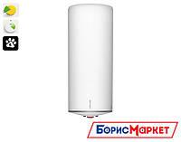 Водонагреватель суперкомпактных размеров ATLANTIC O`PRO SLIM PC 50