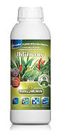 Удобрение для хвойных растений «Рокогумин» ( Rokohumin)