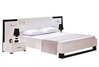 """Кровать """"Гармония"""" TM Embawood"""