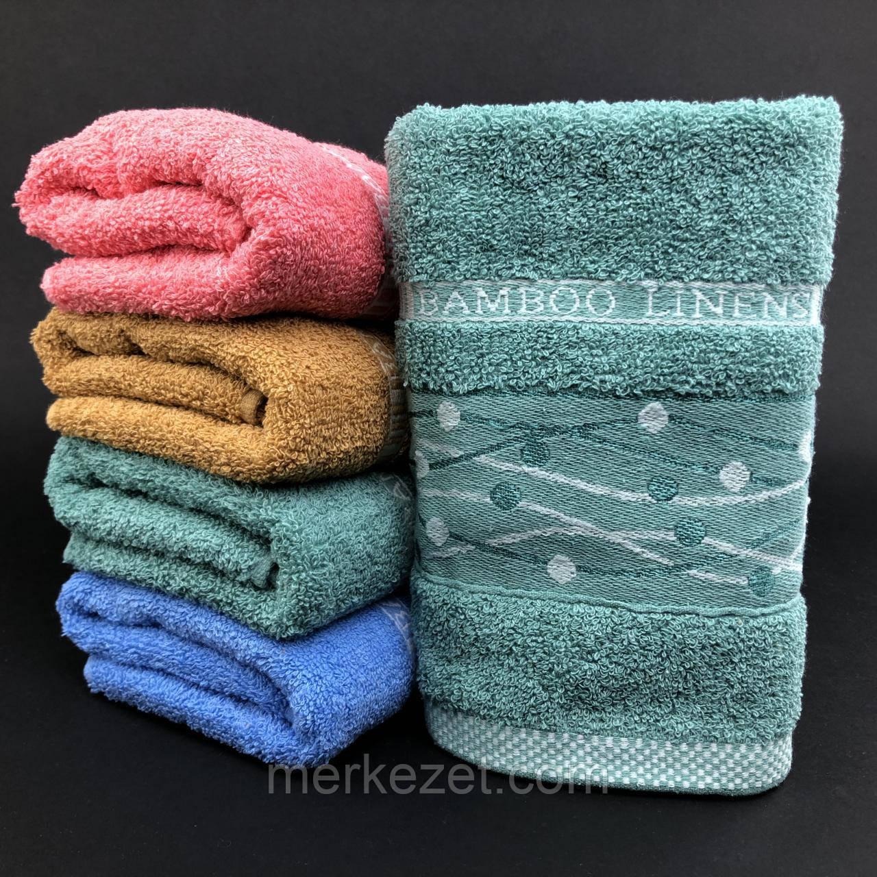 "Полотенце для бани. Махровое полотенце ""Джейси"". Полотенца оптом и розница"