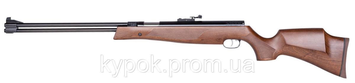 Пневматическая винтовка Weihrauch HW 77