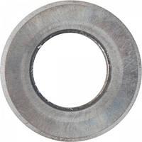 Ролик режущий для плиткореза 22 х 10,5 х 2 мм. MTX  Артикул:87670