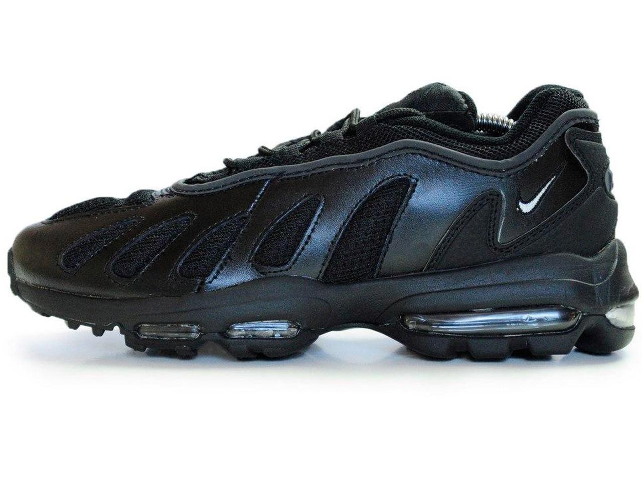 Кроссовки Nike air max 99