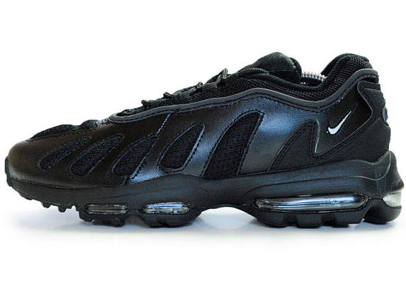 Кроссовки Nike air max 99, фото 2