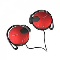 Наушники для спорта Sony MDR-Q140