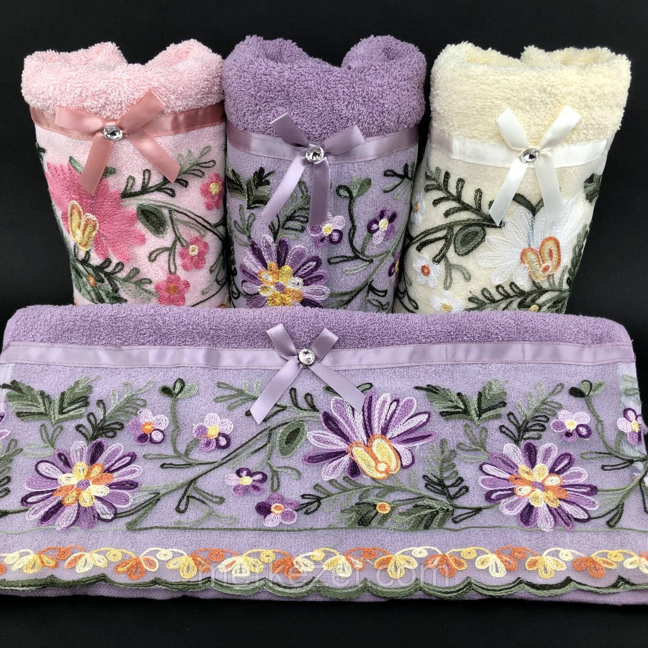 "Полотенце махровое для бани. Банное полотенце ""Равалли"". Банные полотенца махровые"