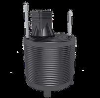 Погреб пластиковый герметичный Nowator Maxi