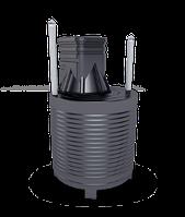 Погреб пластиковый герметичный Nowator Mini