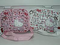 Детская сумочка Hello Kitty оптом и в розницу, дропшиппинг