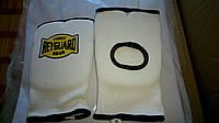 Перчатки накладки для карате XL Reyguard