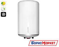 Электрический водонагреватель для установки над мойкой ATLANTIC O`PRO SMALL PC 10 RB