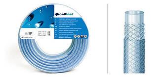 Многоцелевой aрмированный шланг Cellfast