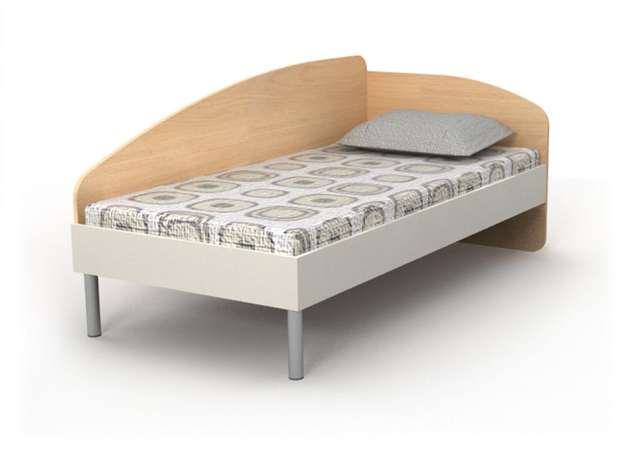 Кровать диванчик Мега