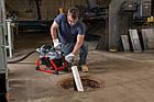 Механическая прочистка канализаций и сточных труб, фото 4