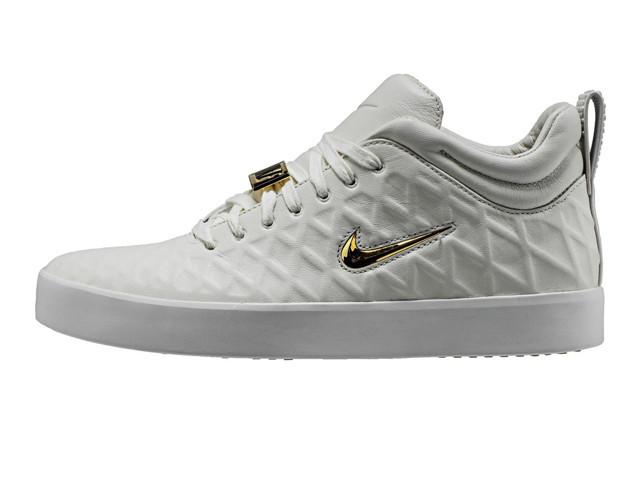 Мужские кроссовки Nike Tiempo Vetta 17