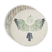 Игровой коврик Elodie Details - Watercolor Wings