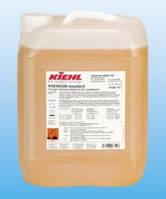 Жидкий усилитель стирки ARENAS®-excellent, аренас-экселент, 20 л Kiehl