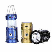 Фонари-светильники, фонари-лампы светодиодные (LED), аварийные, аккумуляторные