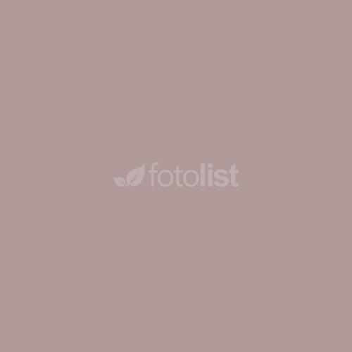 Фон бумажный BD 1,35 х 11,0 м Серый (Photo) (15352 BD)