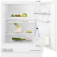Встраиваемый холодильник Electrolux ERN1300AOW