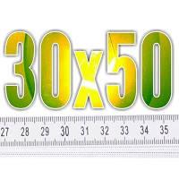 Махровые полотенца 30х50 см. оптом