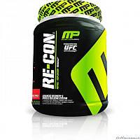 Muscle Pharm Re-con 1200 грамм Послетренировочный препарат