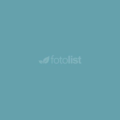 Фон бумажный BD 1,35 х 11,0 м Синий (Cortez) (17352 BD)