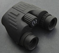 Штайнер. Оптический прибор Бинокль 10х26 для охоты и рыбалки