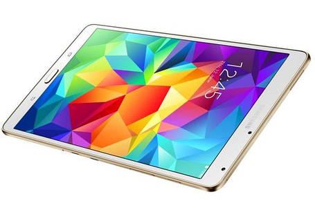 Чехол для Samsung Galaxy Tab S 8.4 T700/T705