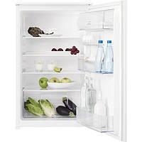 Встраиваемый холодильник Electrolux ERN1400AOW