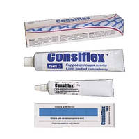 Консифлекс (Consiflex) корр., тип 3