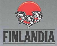 Сетеполотно Finlandia 28-0,15-200-150